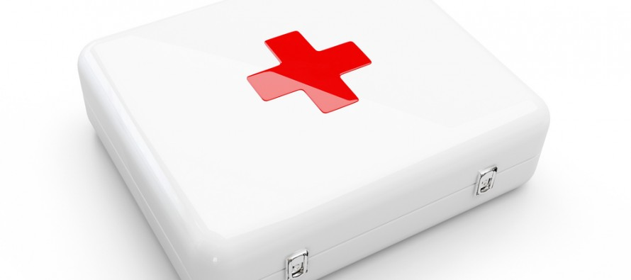 Анафилаксия — причины, симптомы и первая помощь