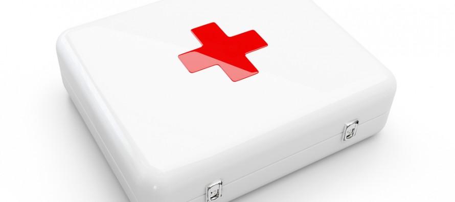 Лекарственная аллергия — симптомы и лечение