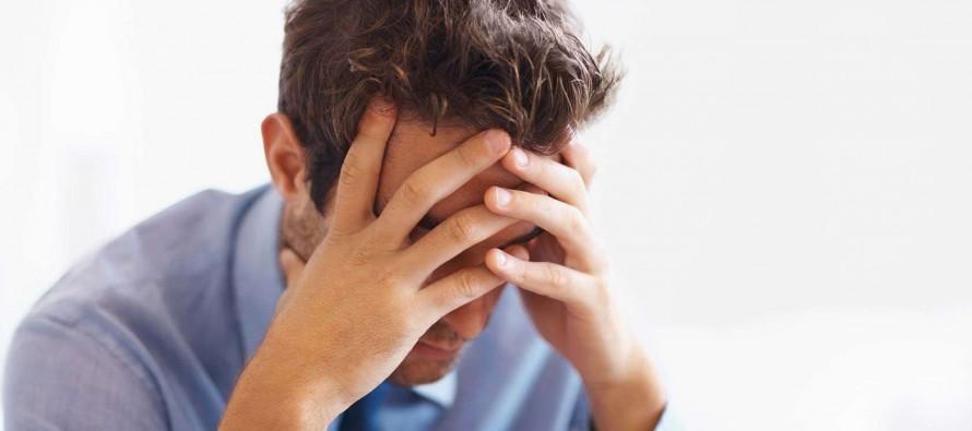 Мужское бесплодие — причины, диагностика и лечение