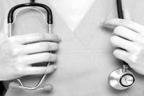 К чему приведет недостаток медицинских учреждений