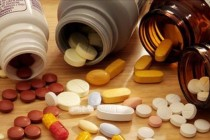 Нехватка антиретровирусных препаратов окажется смертельной