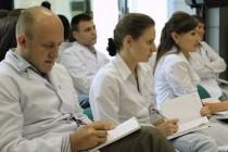 Мотивировать медиков к обучению хотят по-новому