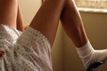 Почему нужно регулярно посещать гинеколога?