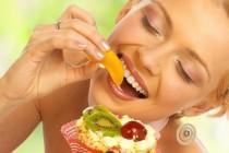 Топ-100 продуктов для женщин. Часть 2