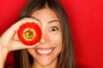 Топ — 100 продуктов для женщин. Часть 3