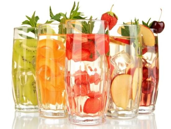 Пейте со вкусом