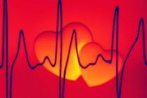 Болезни сердца и диета