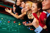 Психология увлечения азартными играми