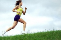 Весенняя активность — как сохранить мотивацию