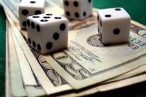 Психология увлечения азартными играми и притяжение к ним