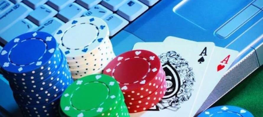 Как определить честность интернет-казино