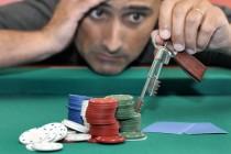 Игровая зависимость: как от неё избавиться?