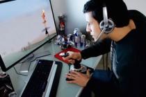 Почему мужчины играют или Как вернуть мужа с компьютерной войны?