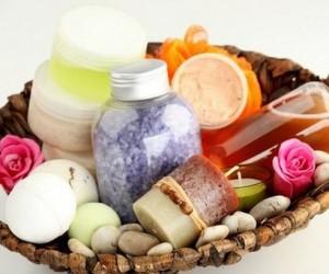 Где купить качественные товары для ухода за телом?
