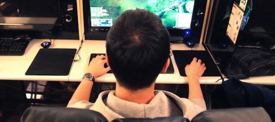 Чем игры онлайн-казино отличаются от браузерных игр