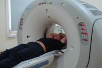 МРТ позвоночника и других органов