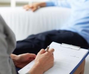 Качественные услуги психолога