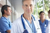 Минздрав готовит плавный переход на платную медицину