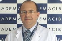 Новые возможности в лечении онкологии