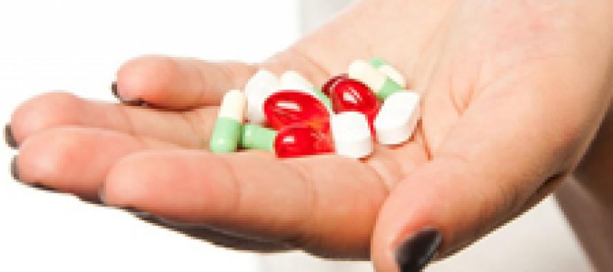 Препараты от головной боли — разумный выбор и использование