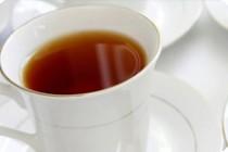 Перед употреблением чай необходимо греть в микроволновке — ученые