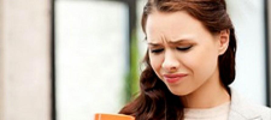 Действенные средства от изжоги – Ваше здоровое пищеварение