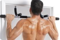 Занятия спортом снижают риск развития рака