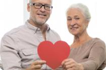 Немецкие витамины Orthomol Cardio — здоровье Вашего сердца!