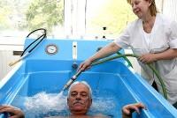 Лучший способ лечения — качественный отдых