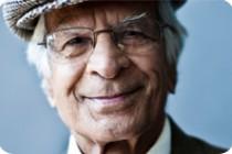 Доклад ООН: в Европе самая высокая доля пожилых людей