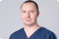 Онкологические операции — без осложнений, без разрезов, без боли
