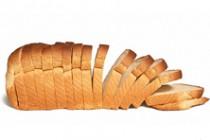 Черный и белый хлеб влияют на здоровье одинаково