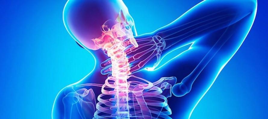 Остеохондроз: современные способы профилактики заболевания