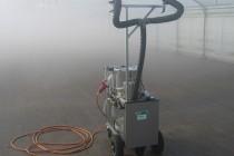 Оборудование «IGEBA GmbH» от официального представителя
