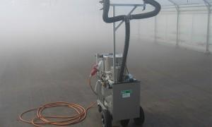 245-248 Nebelger‰te.qxd