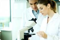 Ученые вывели 3D печать органов и тканей на новый уровень
