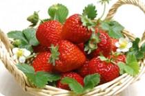 Ученые исследовали, какие фрукты и овощи содержат наибольше пестицидов