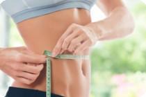 Перерывы в диете делают ее эффективней