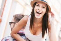 Orthomol Quickcap Beauty – Ваша доза красоты!