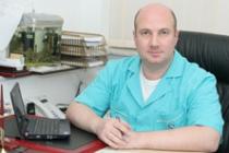 Доступные и качественные офтальмологические услуги в Украине