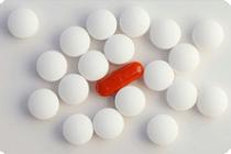 Популярные таблетки разрушают печень