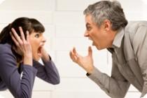 Ученые рекомендуют женщинам периодически впадать в истерику
