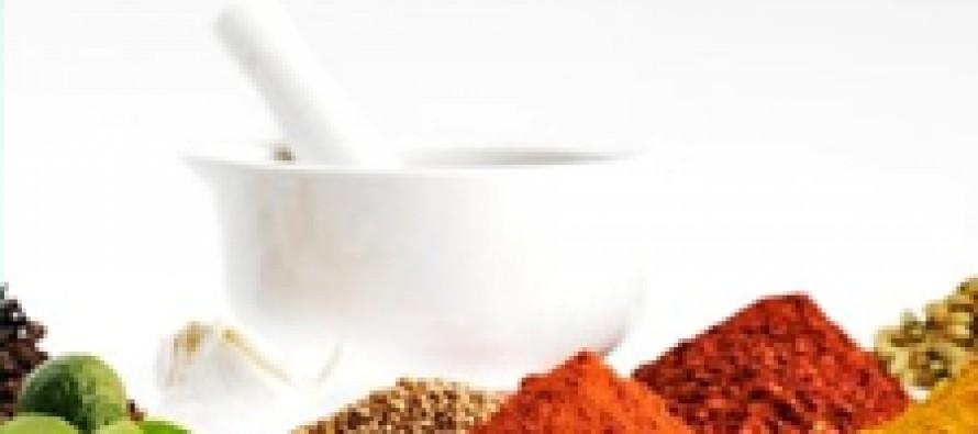 Как корице удается сжигать жировые отложения?
