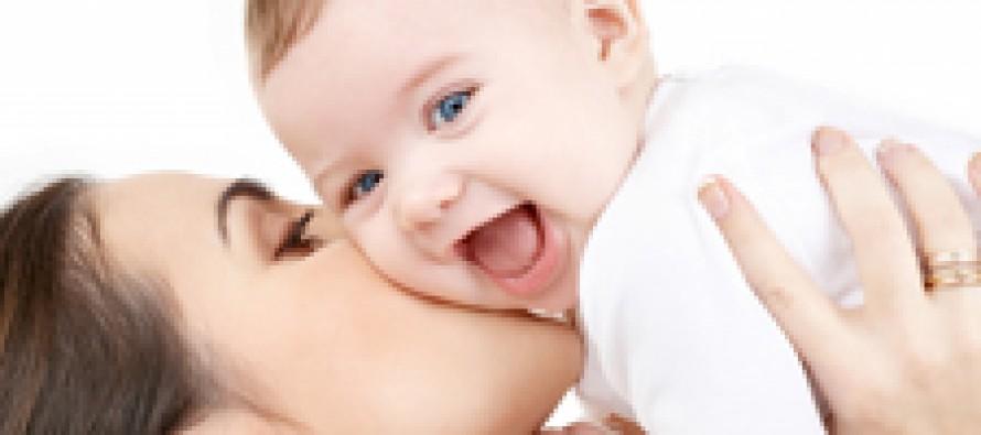 У детей, зачатых с помощью ЭКО, чаще развиваются пороки сердца