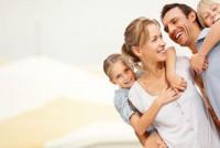 Страхование жизни и здоровья – когда это может пригодиться?