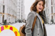 5 главных советов, как сохранить здоровые волосы зимой