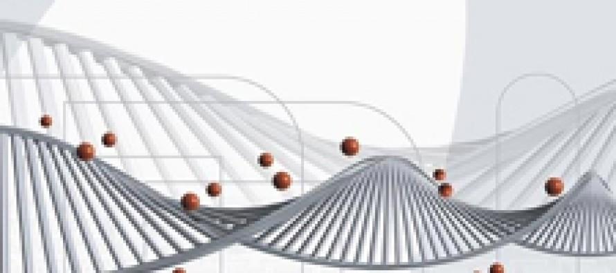 Ученые впервые «отредактировали» геном непосредственно в теле человека