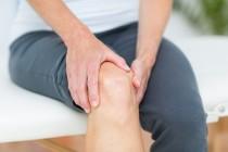 Боль в суставах — вам нужно бояться?