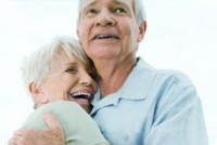 Названа формула долголетия и счастливой жизни