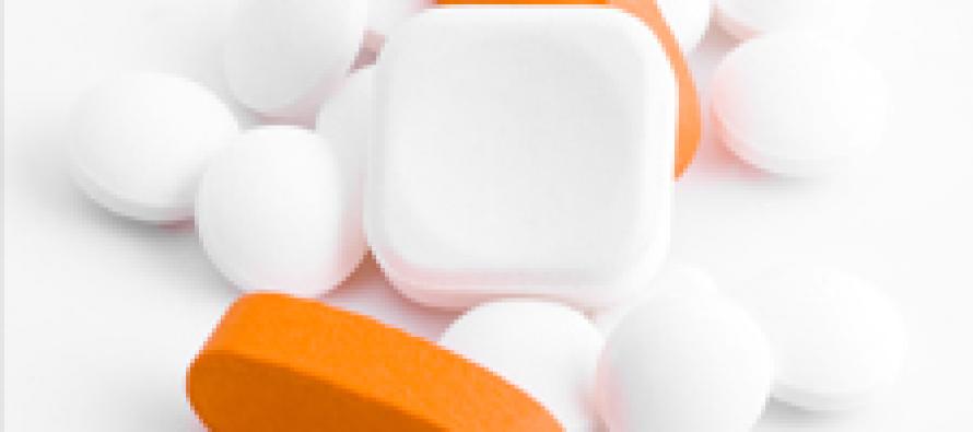 Ученые обнаружили очень опасные свойства обезболивающих препаратов